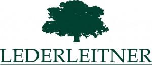 Logo_Lederleitner