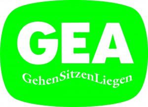 GEA_TV_gruen_print