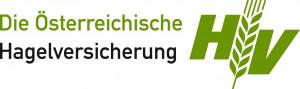 Hagelvers.Logo.RGB. RZ
