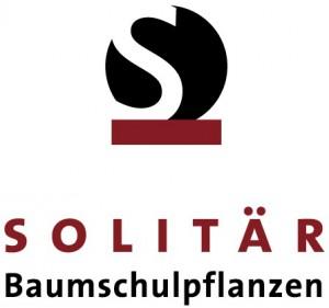 Logo_Solita¦êr-Baumschulpflanzen (2)